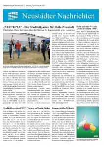 nn_4-2017_web